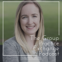 Artwork for Episode 37 | [Interview] Identifying Recruiting Strategies with Katie Vernoy