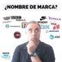 Artwork for Cómo Ponerle Nombre a tu Empresa - MENTOR360
