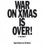 Artwork for (2015/12/25) The War on Christmas™ 2015 (and other stories)