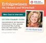 Artwork for Im Gespräch mit Generaldirektorin Elisabeth Gürtler - Teil 2