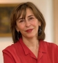 "Artwork for Azar Nafisi --Talking of 'Lolita', 'Things I've Been Silent About' and the ""Sarah Palins/Hilary Clintons of Iran..."""