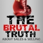 Artwork for WHAT IS WORKING TODAY WITH BRUCE ACKERMAN - B2B SALES AND SELLING