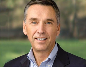 Solving the Genetic Puzzle – Shawn Patrick O'Brien, Chief Executive Officer of Genomind – Improving Mental Health Treatment Through Genetic Testing