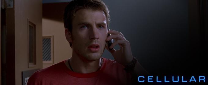 #271 - Cellular (2004)