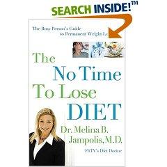 CNN Health Medical Advisor Dr Melina Jampolis' Heart Health Tips