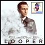 Artwork for 99: Looper (with Andrew Ivimey)