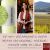 Ep 387: Veramonte's Sofia Araya -- Organic, terroir-driven wine in Chile show art