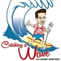 Artwork for Catching A Wave 09-13-21