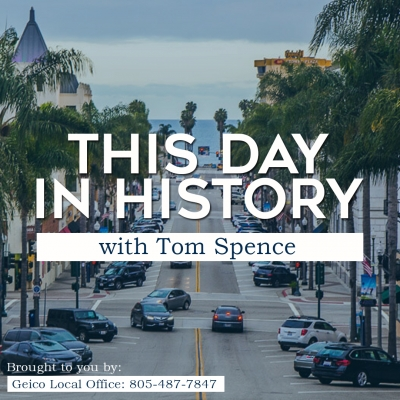 This Day in History show image