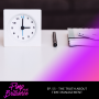 Artwork for Ep. 55: What No One Tells You About Time Management