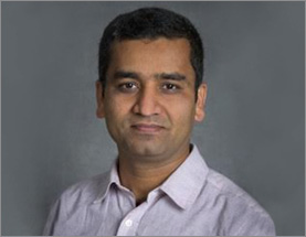 Engineering Bacteriophages with Researcher Vivek Mutalik