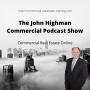 Artwork for Commercial Real Estate Achievement on Auto-pilot