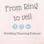 Artwork for Episode 19 - This is What a Wedding Planner Can Do For You