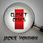 Artwork for Season 1 Episode 4: Jackie Monahan