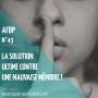 Artwork for 43|La Solution Ultime Contre Une Mauvaise Mémoire !