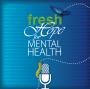 Artwork for Doug Beach, the President of Pathways to Hope, Hopes to Break the Stigma of Mental Illness
