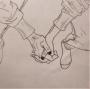 Artwork for 5. Longing