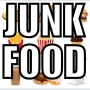 Artwork for JUNK FOOD SUMMER BLOCKBUSTERS 2017
