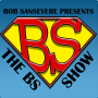 Artwork for The BS Show #1,220: KQ icon Mike Gelfand, comic Bryan Miller, lots of football talk