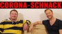 Artwork for Corona-Schnack mit Dave Brych