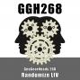 Artwork for GGH 268: Randomize LIV