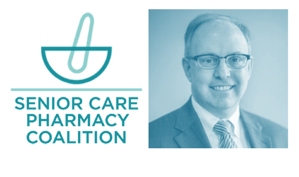 Senior Care Pharmacy Coalition Fighting for Drug Pricing Transparency - Pharmacy Podcast Episode 269