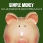 Artwork for 25. Random Financial Questions Trailer!