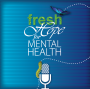 Artwork for Podcast with Dr. Matt Stanford, Hope and Healing Center in Houston