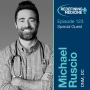 Artwork for Redefining Medicine with special guest Dr Michael Ruscio