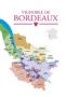 Artwork for From New Christians to French Citizens: Jews of the Bordeaux Region