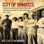 Artwork for City of Inmates