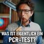 Artwork for Larry Hesch: Was ist eigentlich ein PCR-Test   Folge 3