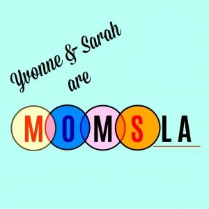 MomsLA Podcast