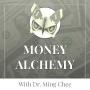 Artwork for Trailer: Money Alchemy
