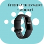 Artwork for The New Fitbit Charge 3