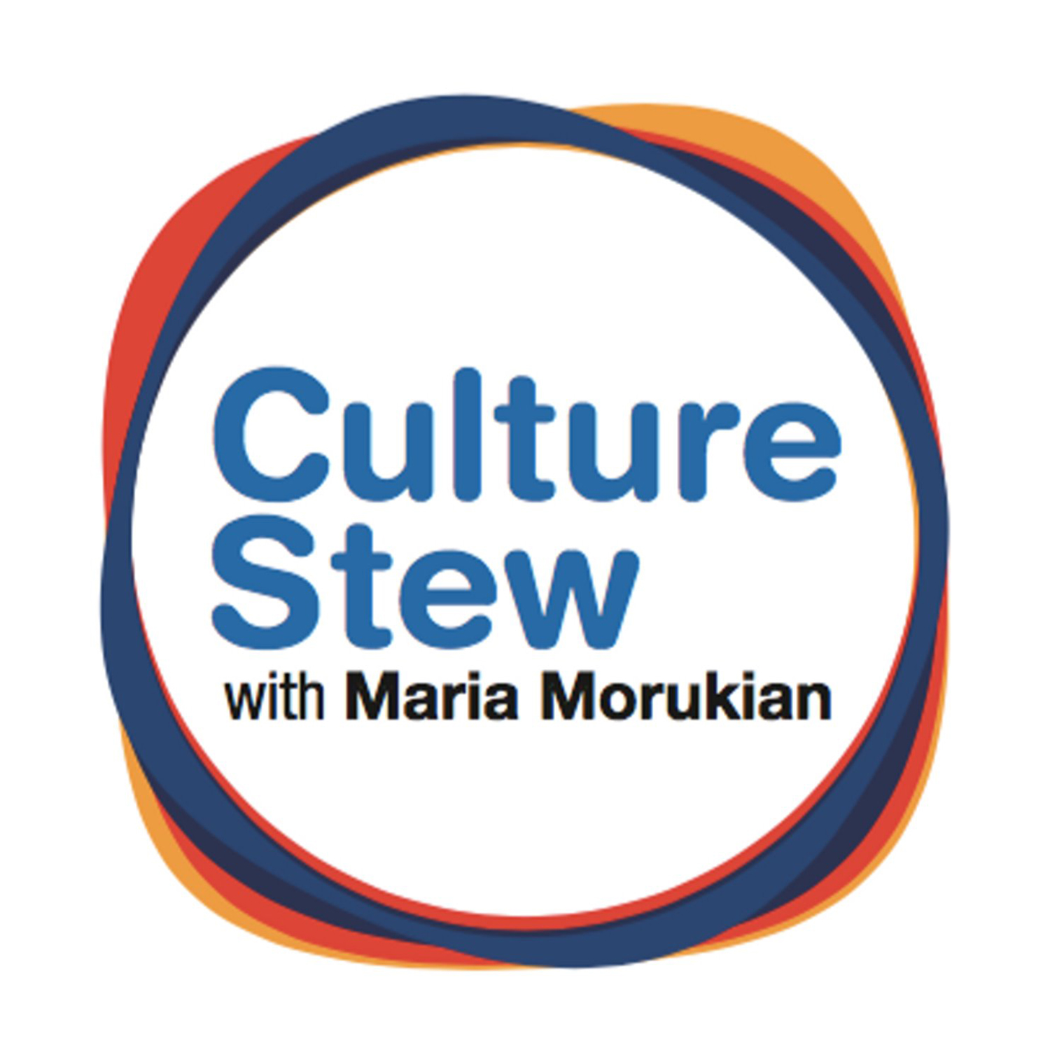 Artwork for Episode 0 - Introduction to the Culture Stew podcast