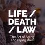 Artwork for Katy Butler: The Art of Dying Well