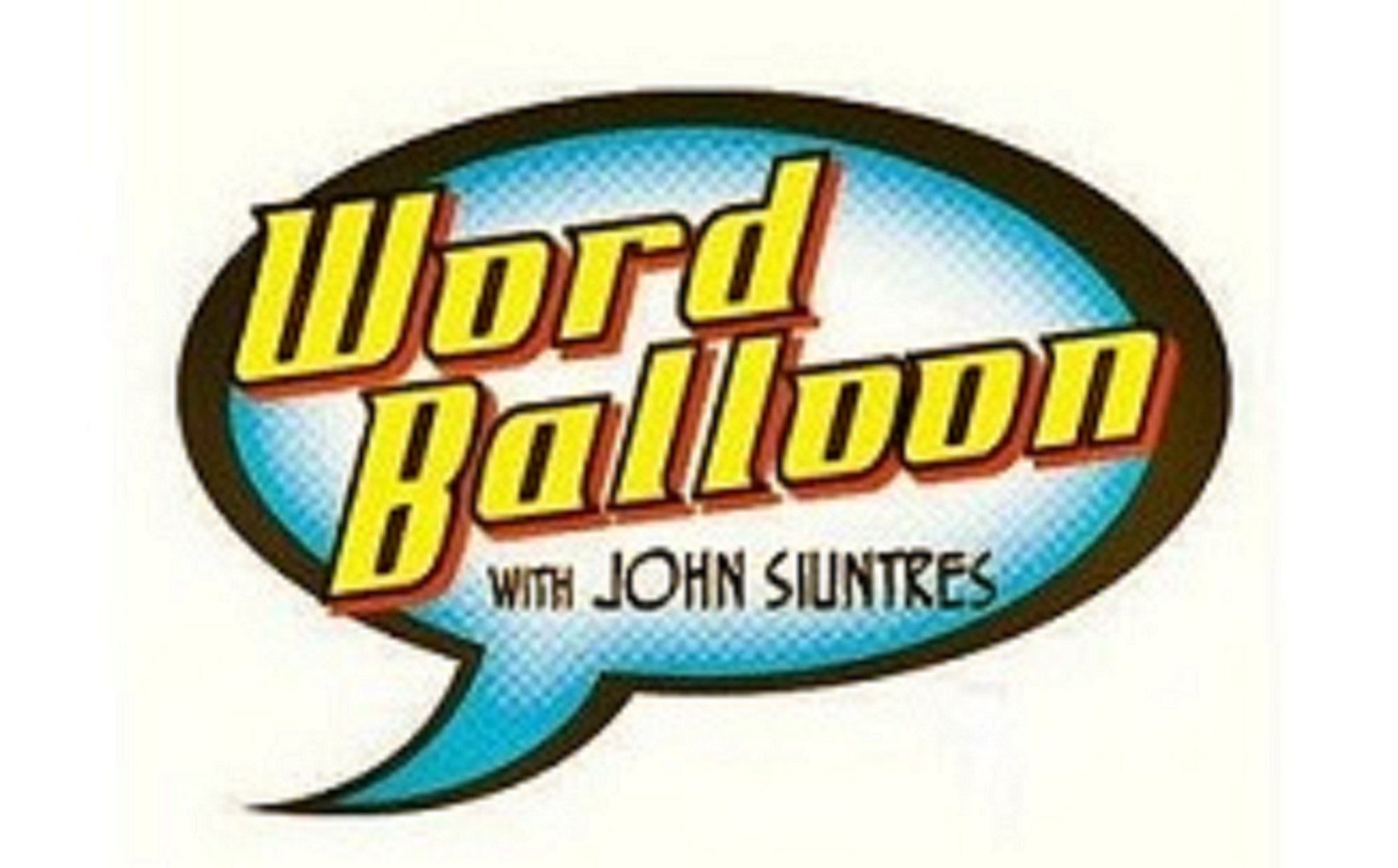 Word Balloon The Pop Culture Interview Podcast: Kyle Higgins ...