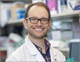 Detecting Cancer Earlier: Danial A. Heller Discusses Nanotechnologists' Advances