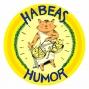Artwork for HH32: Habeas Hempus