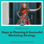 Artwork for Steps to Planning A Successful Local Marketing Campaign