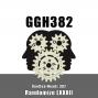 Artwork for GGH 382: Randomize LXXXII