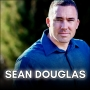 Artwork for 114: Create a Life You Love - Interview with Sean Douglas, TEDx Speaker, Founder of The Success Corps, Radio Show Host