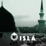 Artwork for ONDE Islã #018 – Cultura Islâmica e Wahabismo