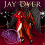 Artwork for #316 - Jay Dyer