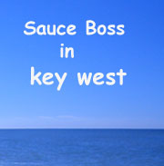 Sauce Boss Podcast #2