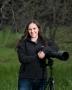 Artwork for Jennifer Leigh Warner: Experience Wildlife Photography