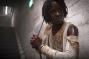 Artwork for Us Review - Movie Trailer Reviews