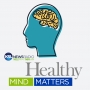 Artwork for Mental Health and Law Enforcement Drug Partnership Pt. 1