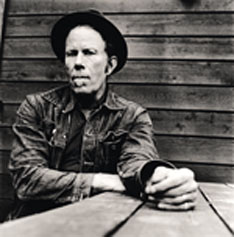 Podcast Special on Tom Waits